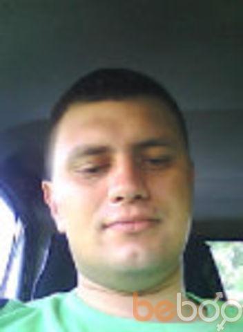 Фото мужчины vfp6064, Черкассы, Украина, 36