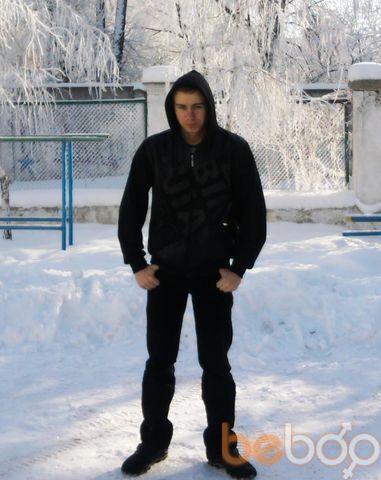 Фото мужчины tasik, Полтава, Украина, 36