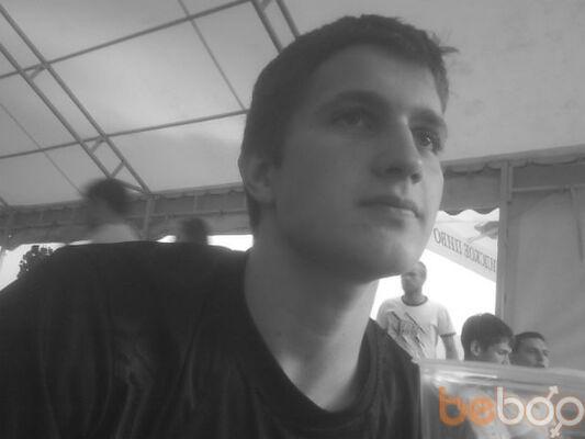 Фото мужчины Vladimir, Гомель, Беларусь, 24
