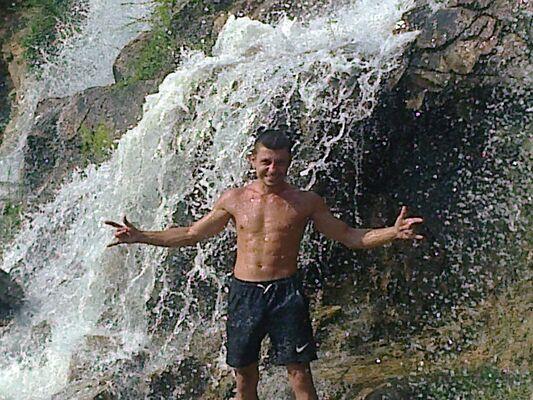 Фото мужчины Igor, Днепропетровск, Украина, 32