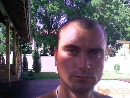 Фото мужчины mikkael666, Кишинев, Молдова, 28