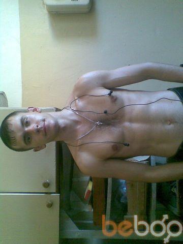 ���� ������� Artemka, �������, ������, 29