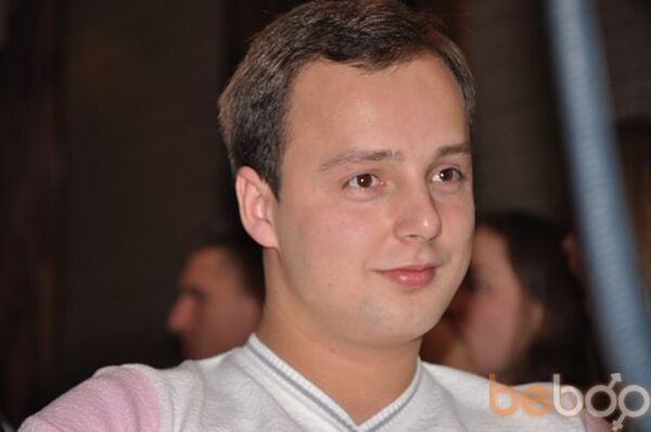 Фото мужчины Olejik, Одесса, Украина, 27