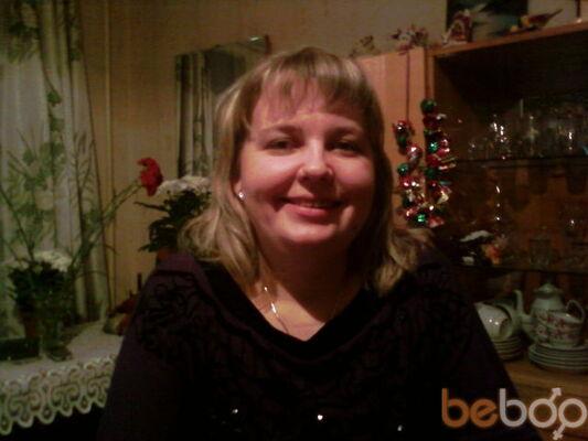 Фото девушки lilija, Даугавпилс, Латвия, 35