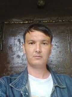 Фото мужчины Syltan, Шымкент, Казахстан, 24