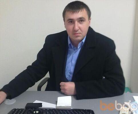 Фото мужчины alfaberkut, Симферополь, Россия, 32