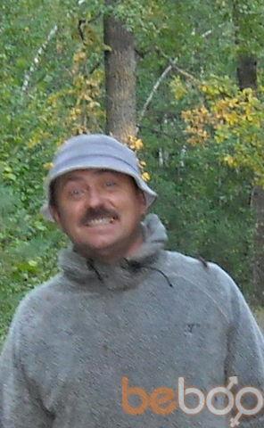 Фото мужчины kolya, Киев, Украина, 37