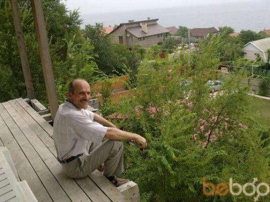 Фото мужчины malytka, Одесса, Украина, 49