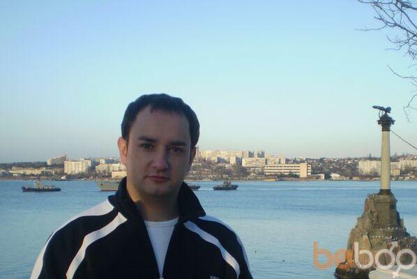 Фото мужчины Konstantin, Симферополь, Россия, 33