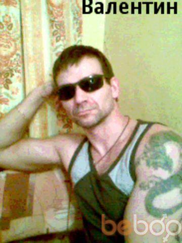 Фото мужчины валентин, Петрозаводск, Россия, 40
