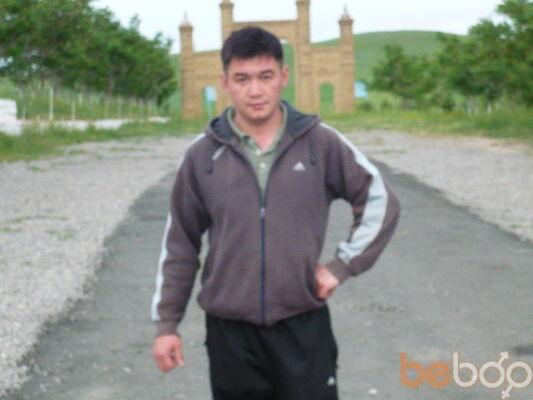 Фото мужчины oskar2222, Астана, Казахстан, 39