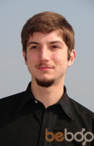 ���� ������� Sergei, ����, ������, 32