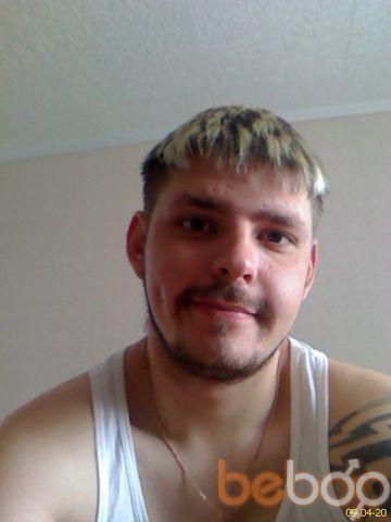 Фото мужчины shwed1986, Рязань, Россия, 30