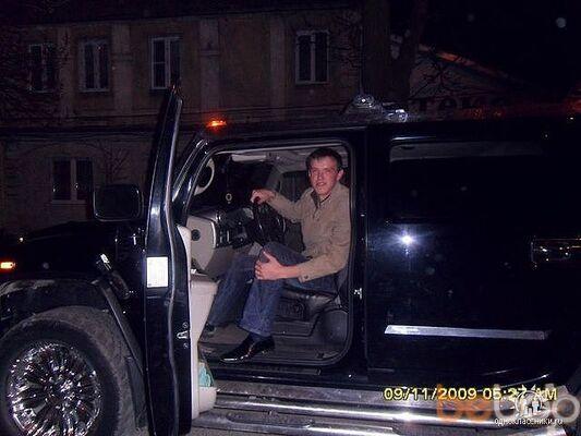 Фото мужчины Женя, Владикавказ, Россия, 27