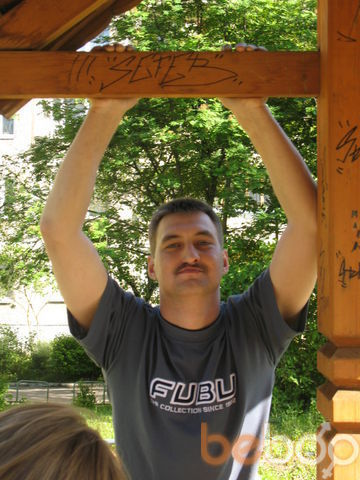 Фото мужчины tehniks, Москва, Россия, 34