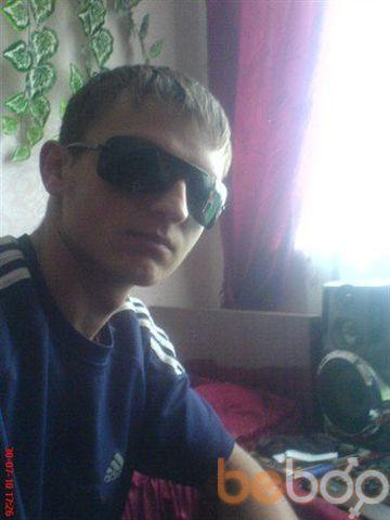 ���� ������� dubrovskuy, ��������, �������, 24