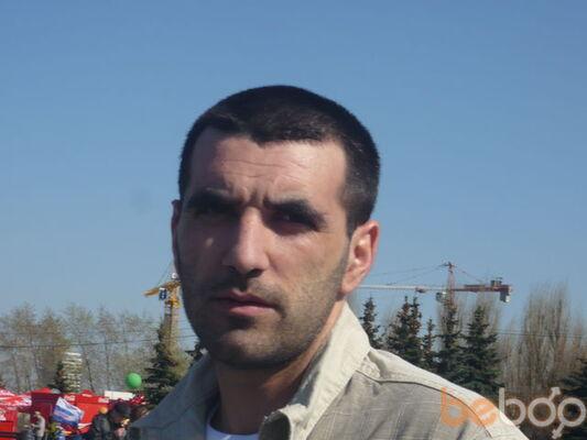 ���� ������� temchik80, ������, ������, 36
