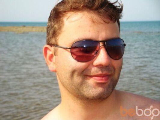 ���� ������� Ruslan, ����, �����������, 32