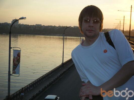 Фото мужчины Anakonda, Воронеж, Россия, 31