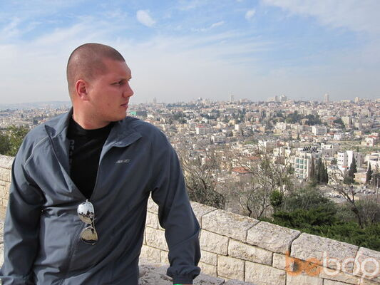 Фото мужчины gari, Киев, Украина, 32