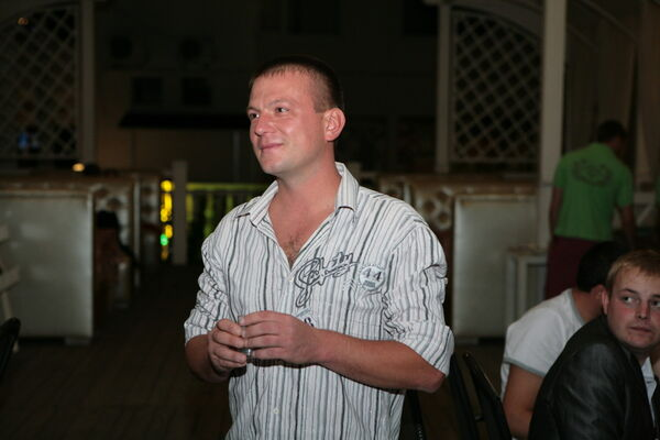 Фото мужчины игорь, Николаев, Украина, 40