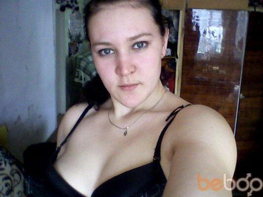 Фото девушки Малышка, Кокшетау, Казахстан, 25