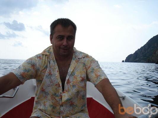 Фото мужчины head_69, Старый Оскол, Россия, 37