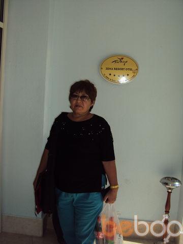 ���� ������� galina0759, ������, ���������, 59