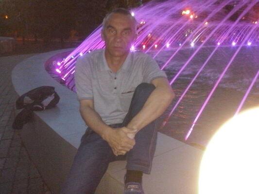Фото мужчины Юрий, Уральск, Казахстан, 47