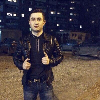 Фото мужчины Сергей, Новокузнецк, Россия, 18