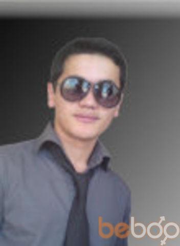 Фото мужчины sherzodchik, Ташкент, Узбекистан, 30