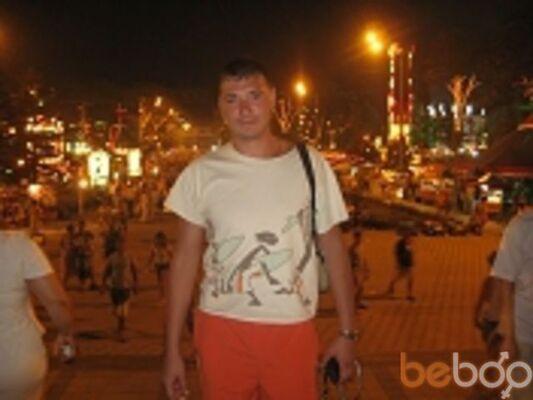 Фото мужчины mr1and, Рязань, Россия, 35