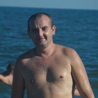 Фото мужчины Василий, Беляевка, Украина, 35