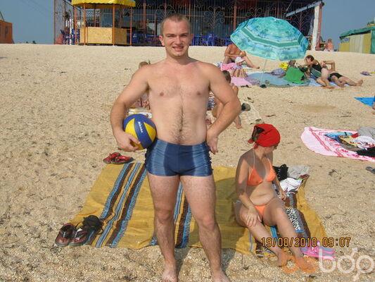 Фото мужчины Evgen, Хмельницкий, Украина, 28