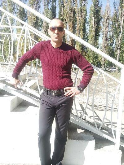 Фото мужчины Сергей, Азов, Россия, 45