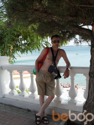 Фото мужчины slava, Южно-Сахалинск, Россия, 36