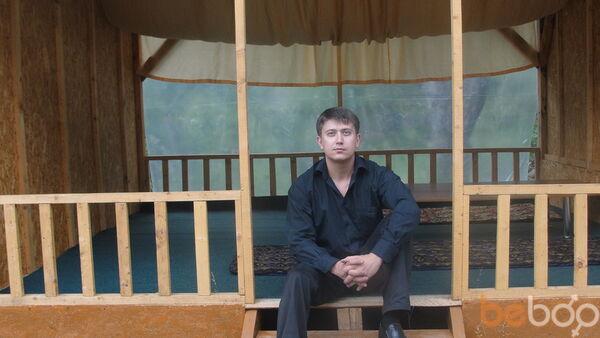 Фото мужчины Санек, Алматы, Казахстан, 36