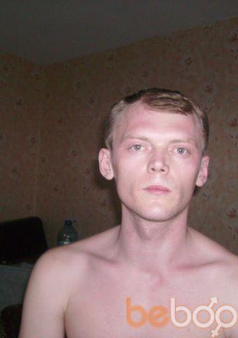 Фото мужчины Dmitriy1212, Томск, Россия, 33