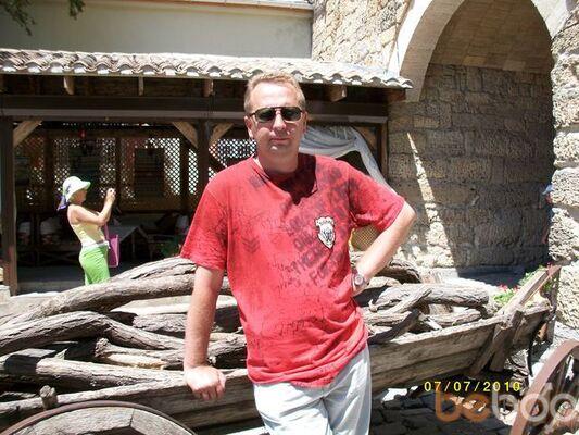 Фото мужчины cerg, Орша, Беларусь, 43