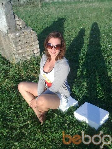 ���� ������� Yana, �����, ��������, 25