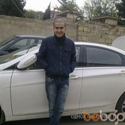 Фото мужчины orxan150592, Баку, Азербайджан, 24