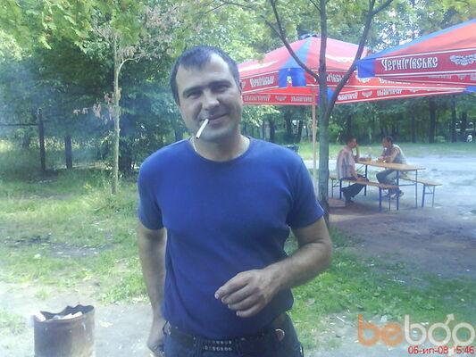 Фото мужчины матык, Чернигов, Украина, 41