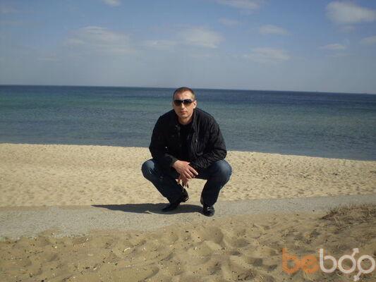 Фото мужчины sasha, Одесса, Украина, 37