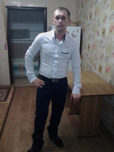 Фото мужчины Виктор, Темрюк, Россия, 24