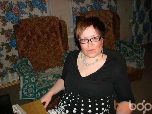 Фото девушки Annetka, Москва, Россия, 34