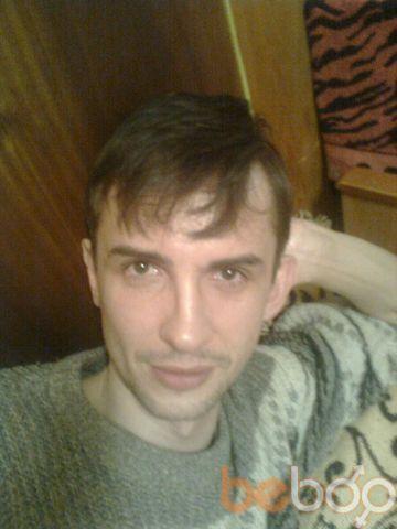 Фото мужчины ТЛФ в АНКЕТЕ, Удомля, Россия, 42