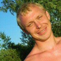Фото мужчины Серега, Пермь, Россия, 30
