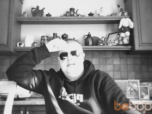 Фото мужчины Gosha, Ужгород, Украина, 28
