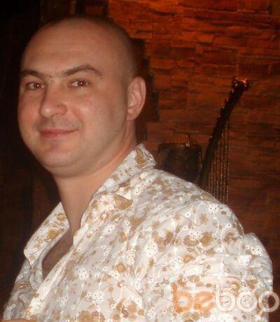 Фото мужчины jardet, Черновцы, Украина, 38