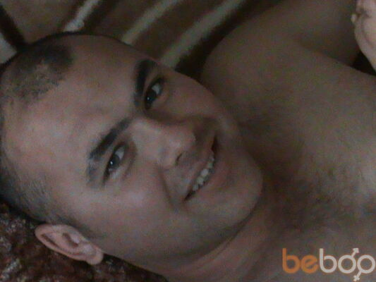 Фото мужчины harry25, Гродно, Беларусь, 32